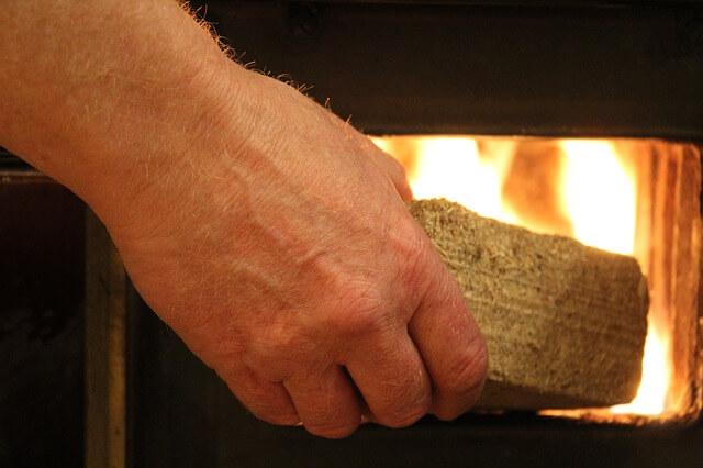 briquettes brykety брикети ruf еко eco
